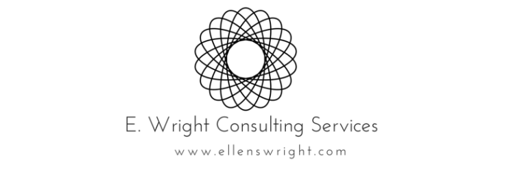 E. Wright Consulting Services.png